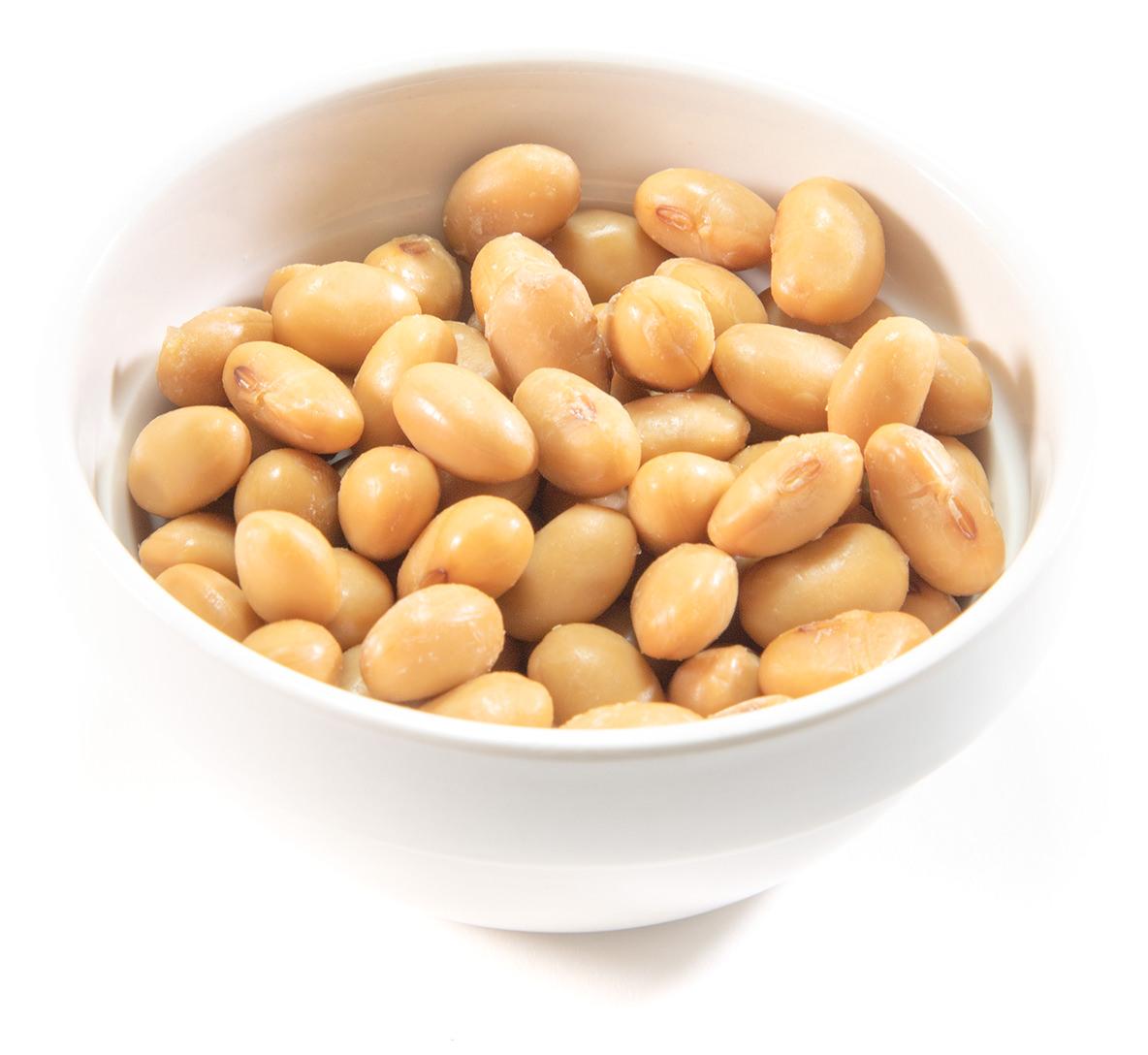JAあつぎJAあつぎ食と農蒸し大豆